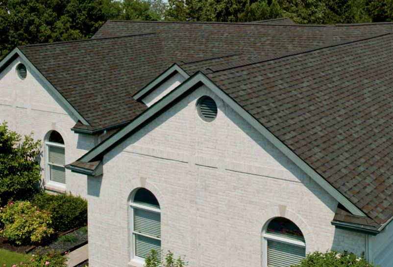 Action Roofing  Images